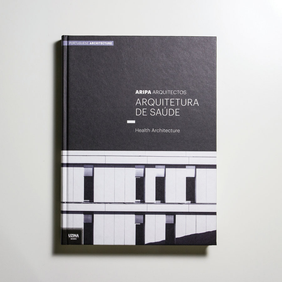 architecture thesis book design Share the best architecture and design books of 2016  a comprehensive catalogue of a defining architecture style, this book is a great addition to any architecture-obsessed bookshelf.