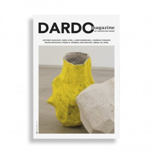 Dardo Magazine 26