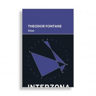 Theodor Fontane. Stine