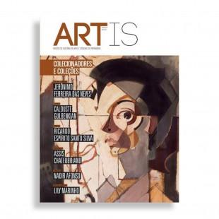 ARTIS #2