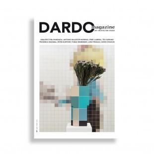 Dardo Magazine Nº27