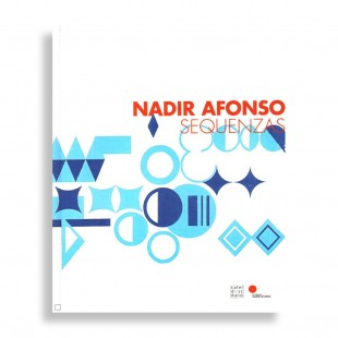 Nadir Afonso. Sequenzas