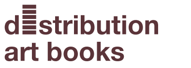 DAB · Distribution · Art (& more) · Books