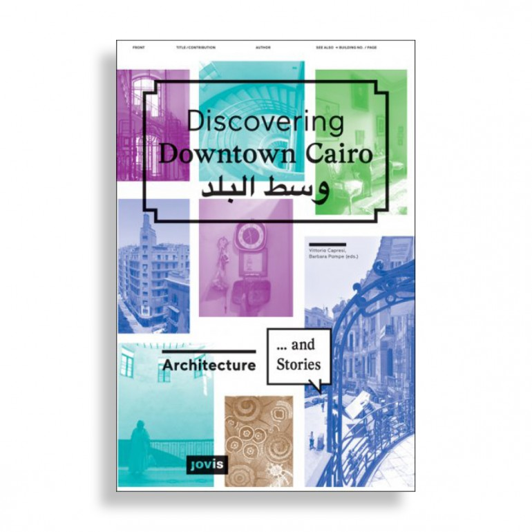 discovering books essay P ebook pdf contains important information and a detailed explanation about ebook pdf , its contents of the package, names of things and what they do, setup, and.