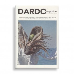 DARDO Magazine # 28