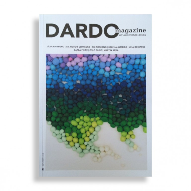 dab.dardo.magazine.29_