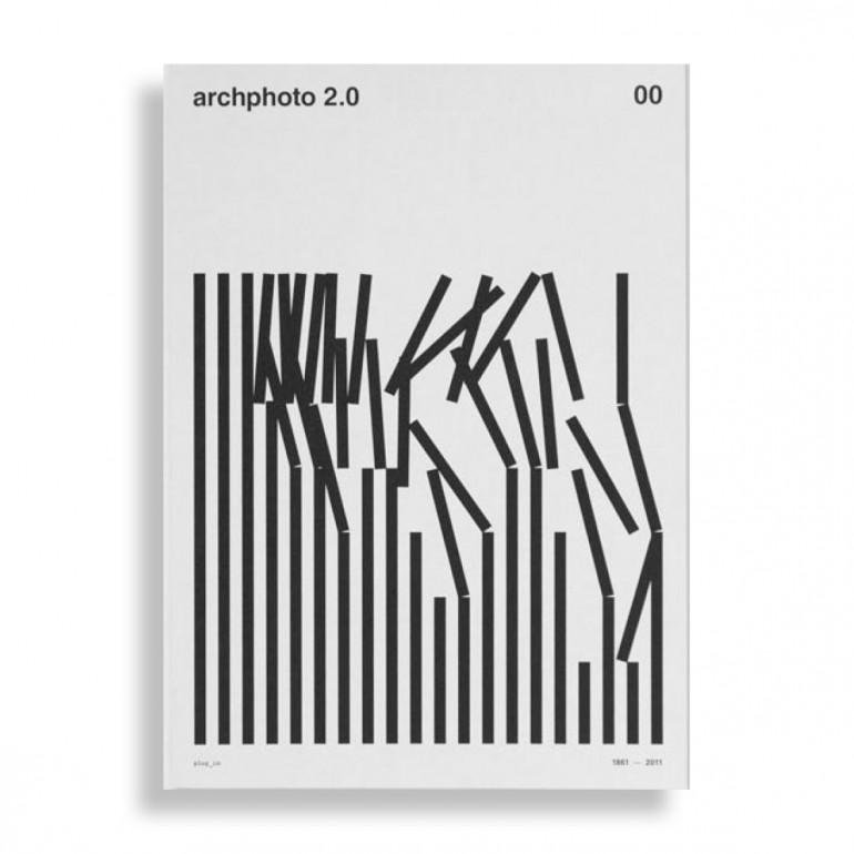 archphoto 2.0 #00