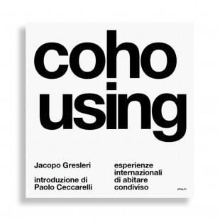 Cohohousing