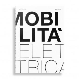 Mobilitá Elettrica