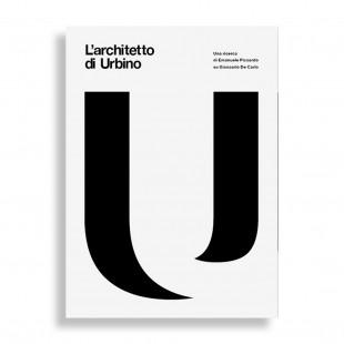 L'Architetto di Urbino