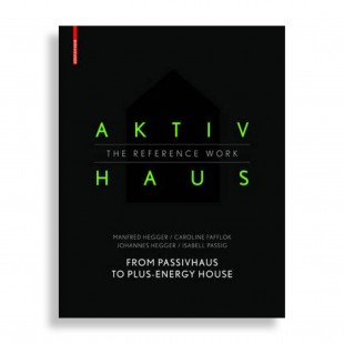 Aktiv Haus. The Reference Work