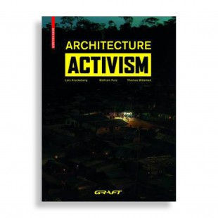 Architecture Activism. GRAFT