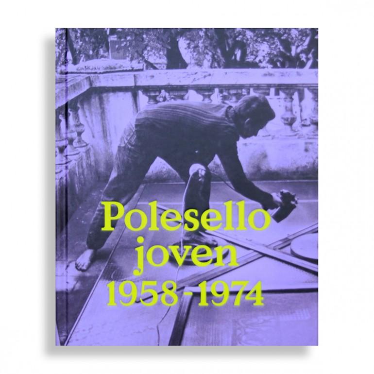 Polesello Joven. 1958-1974