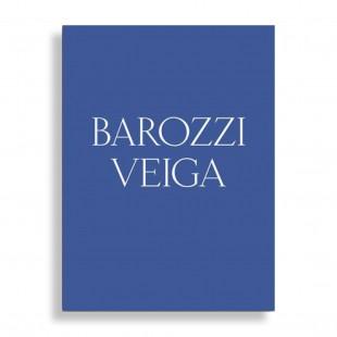Barozzi Veiga