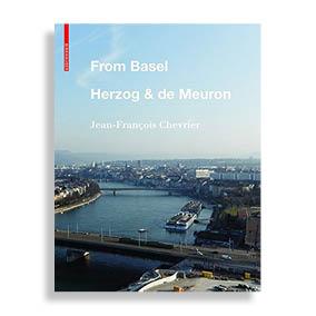 From Basel. Herzog & de Meuron