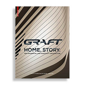 Graft. Home. Story