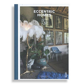 Eccentric Homes