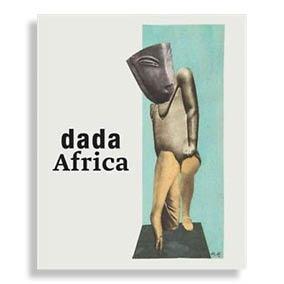 Dada. Africa