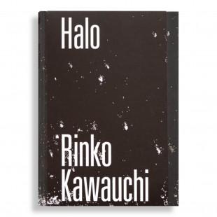 Halo. Rinko Kawauchi