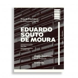 Guía de Arquitectura. Eduardo Souto de Moura