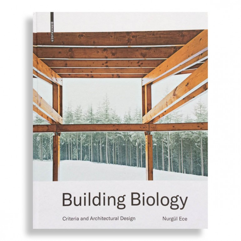Building Biology. Criteria and Architectural Design