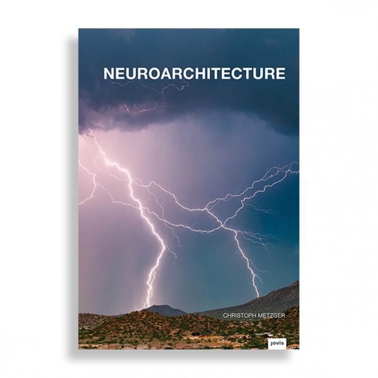 Neuroarchitecture