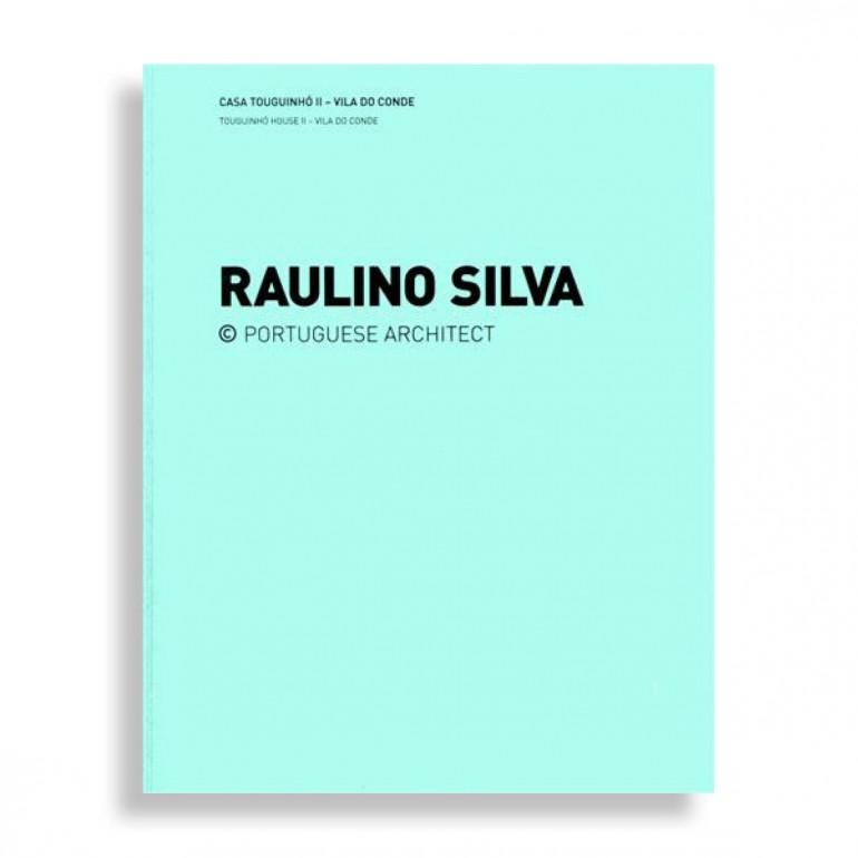 Raulino Silva. Collection 1+1