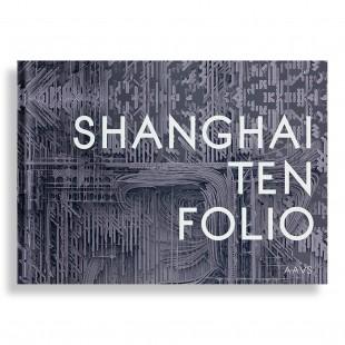 Sanghai Ten Folio