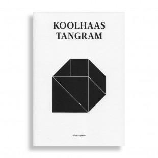 Koolhaas. Tangram
