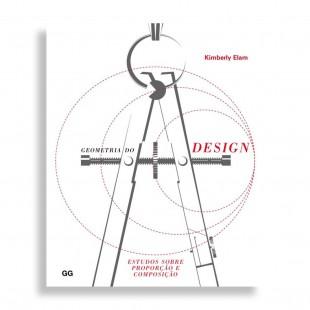 dab.gg.geometria.design_