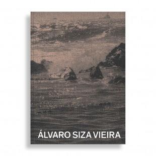 Alvaro Siza Vieira. Piscinas en el Mar. En Conversación con Kenneth Frampton