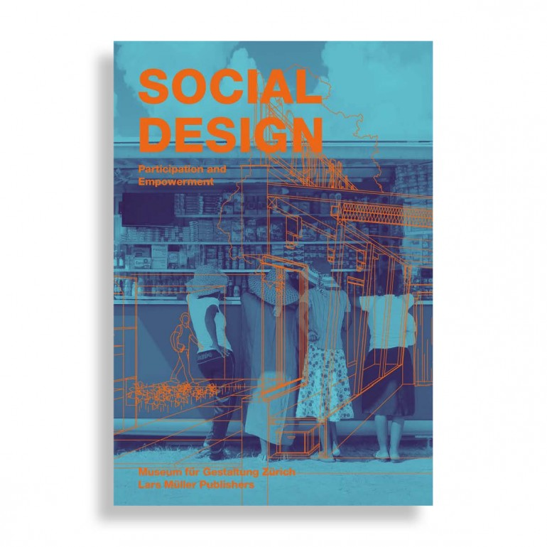 Social Design. Participation and Empowerment