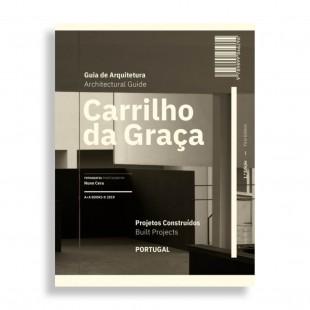 Guía de Arquitectura. Carrillo da Graça