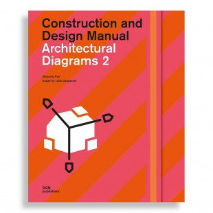 Construction and Design Manual. Architectural Diagrams 2