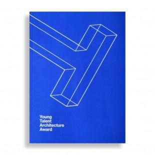 Young Talent Achitecture Award 2018. Fundación Mies van der Rohe