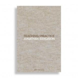 Teaching / Practice. Jonathan Sergison