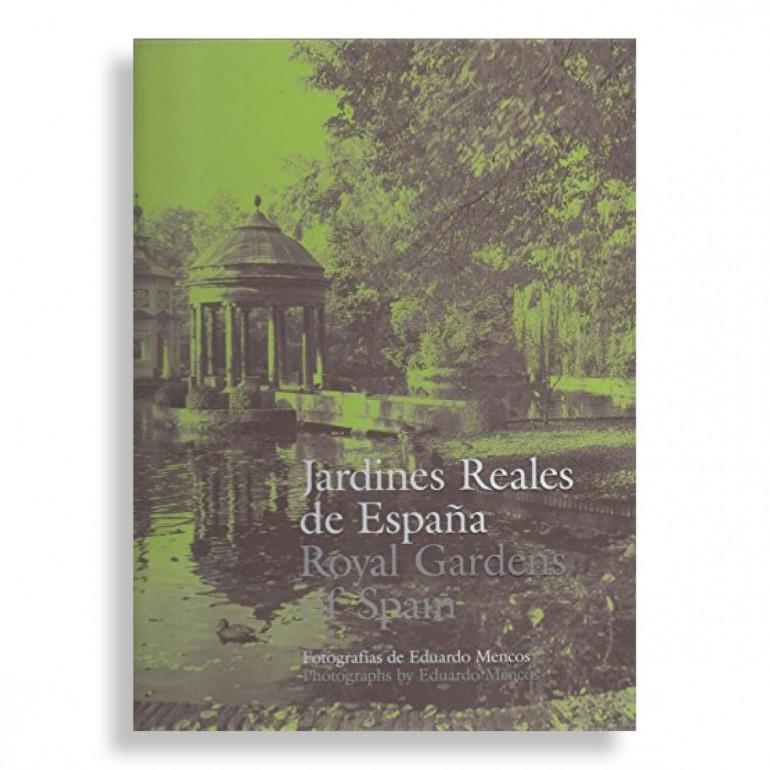 Royal Gardens of Spain