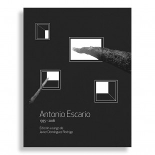 distributionartbooks.com