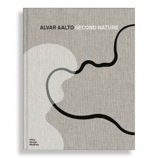 Alvar Aalto. Second Nature