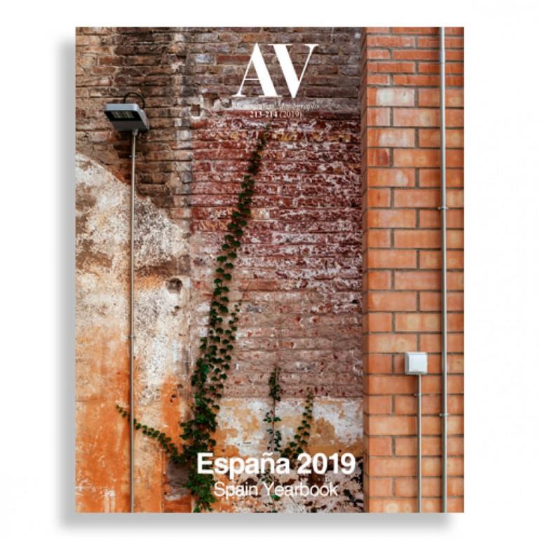 AV #213-214. España 2019