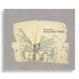 Peter Salter. Walmer Yard