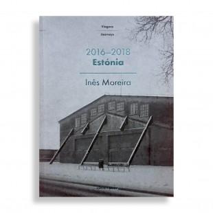 Estónia 2016-2018. Inês Moreira