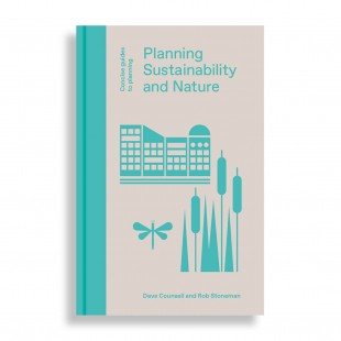 Planning, Sustainability and Nature. Concise Guides to Planning