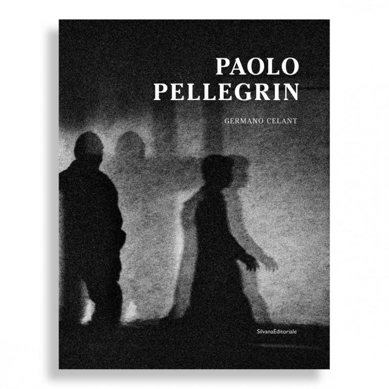 Paolo Pellegrin