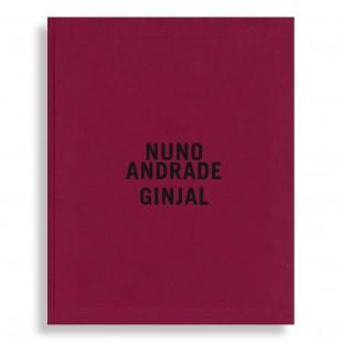 Nuno Andrade. Ginjal