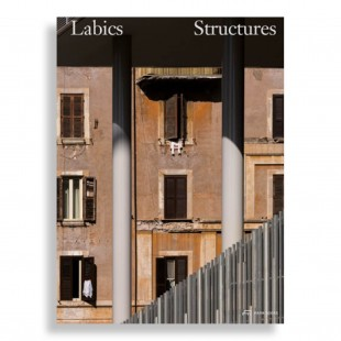 Labics. Structures