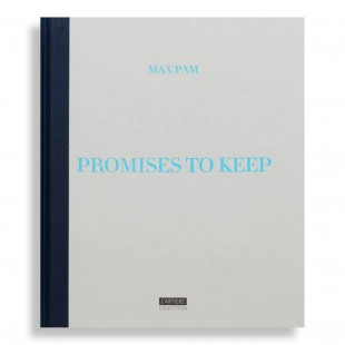 Promises to Keep. Max Pam