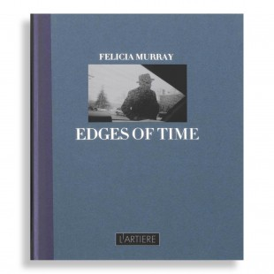Edges of Time. Felicia Murray