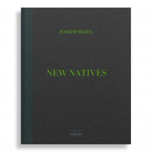 New Natives. Joseph Maida