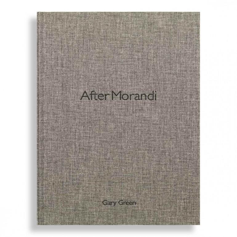 After Morandi. Gary Green